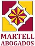 Martell Abogados