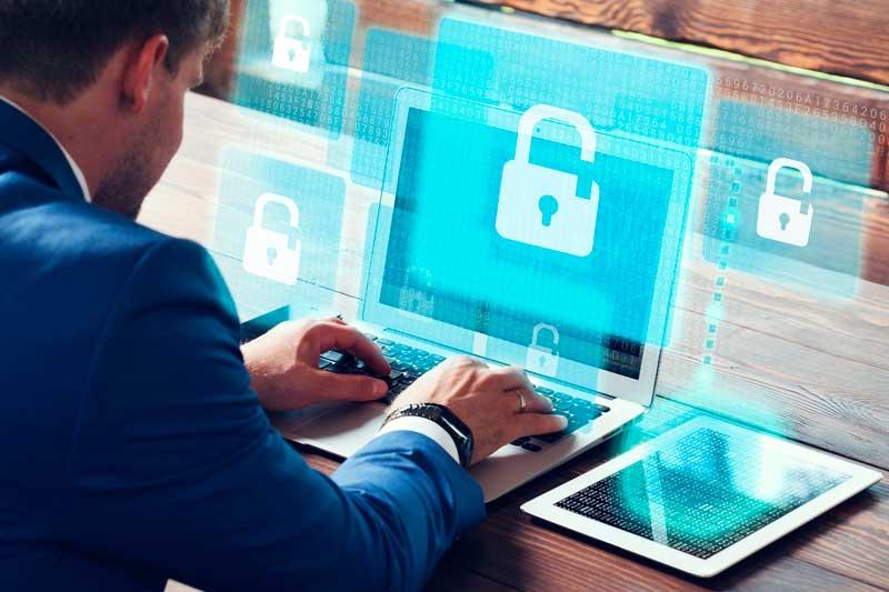 Los denominados delitos cibernéticos