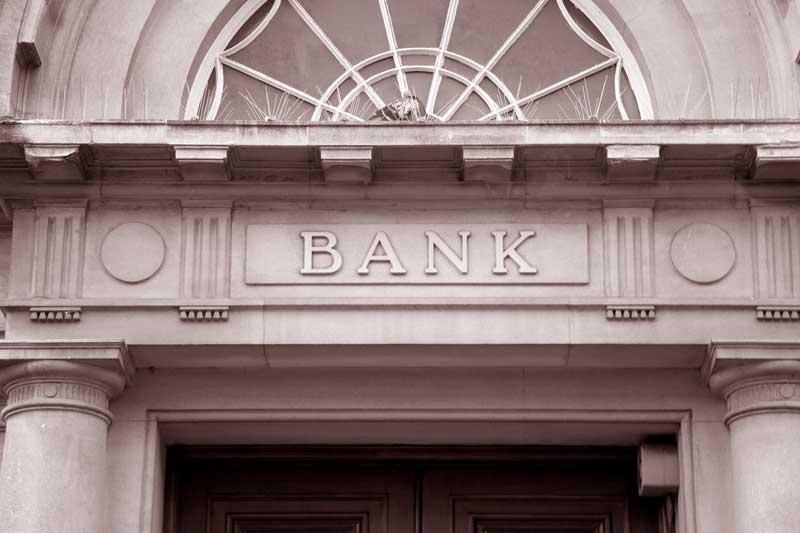 El Tribunal Supremo declara abusiva la comisión por reclamación de posiciones deudoras.