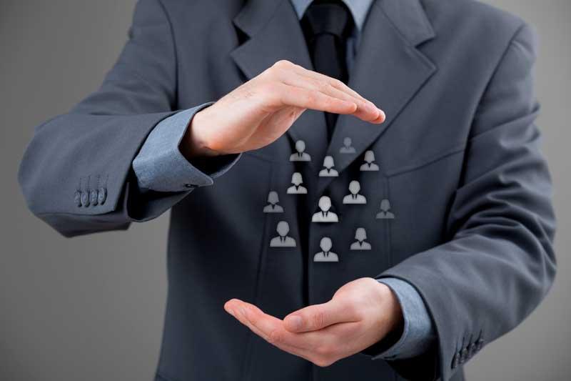 Importancia del programa Compliance para PYMES
