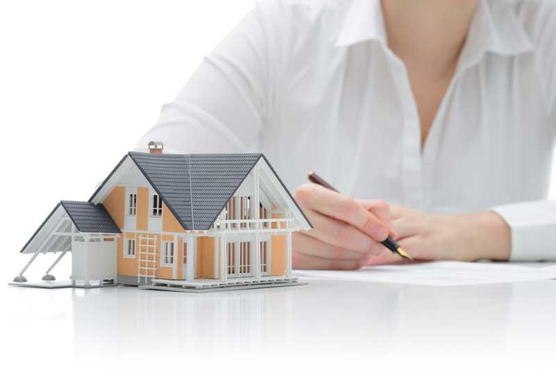¿Qué gastos hipotecarios puedo reclamar y hasta cuando puedo reclamarlos?