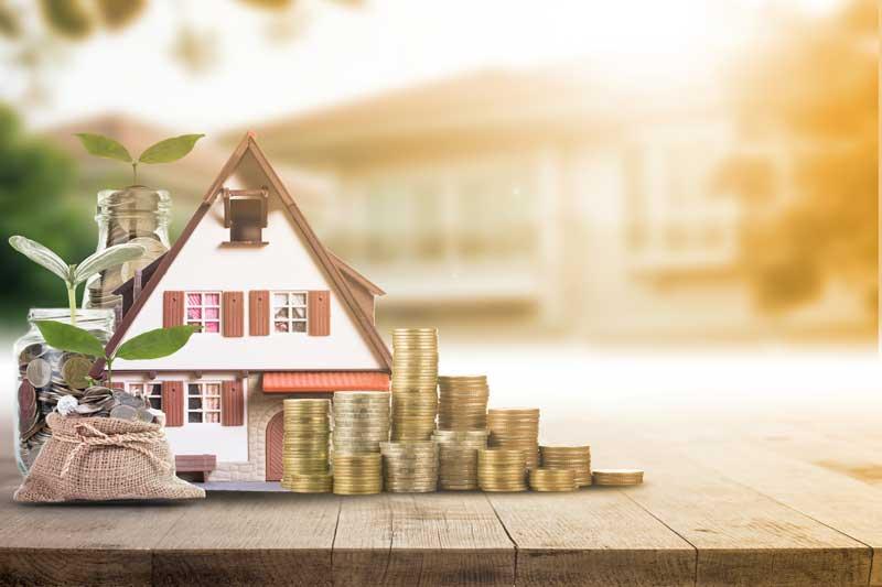¿Qué plazo de prescripción existe para reclamar los gastos hipotecarios?