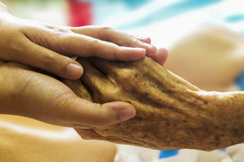 Análisis de la nueva Ley de eutanasia