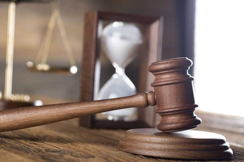 Liquidación de daños y perjuicios en el proceso civil de ejecución