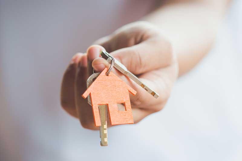 Medidas extraordinarias que afectan a los arrendamientos urbanos adoptadas en el marco del COVID-19