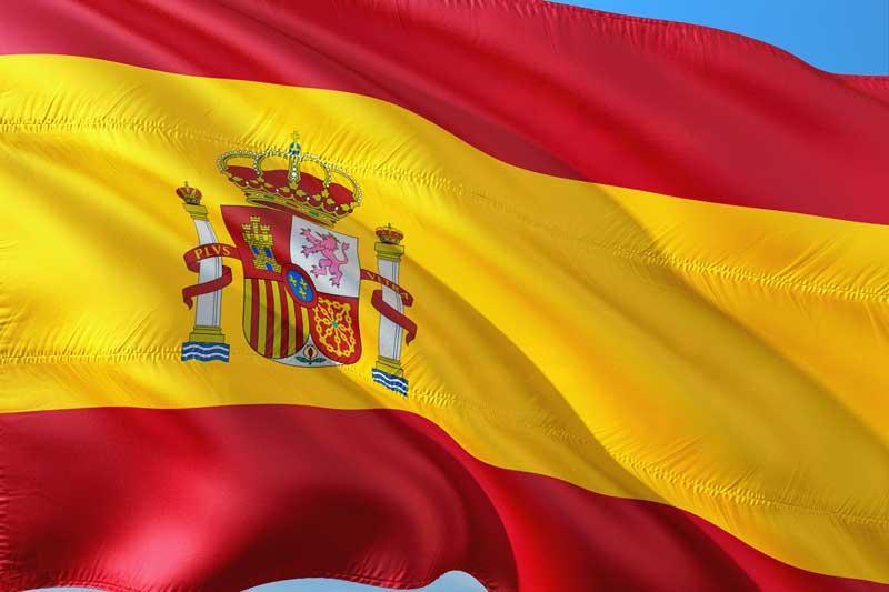 La nacionalidad española y sus formas de adquirirla, perderla y recuperarla.